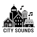 City Sounds icon