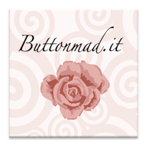Buttonmad 生活 App LOGO-硬是要APP