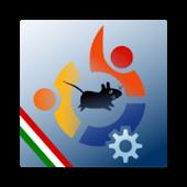 FCM Italia Mobile