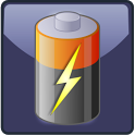 Battery Calibrate Pro icon