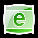 Е-тикет icon
