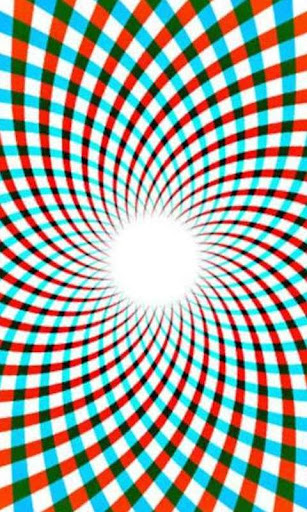 【免費娛樂App】150 Free Optical Illusions Pic-APP點子