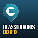 Classificados do Rio logo