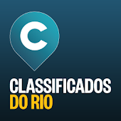 Classificados do Rio