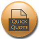 Quotation Tracker