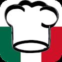 Recetas Mexicanas icon