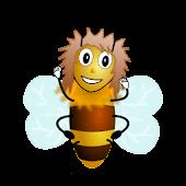 Bee Bob: Honey Bee Adventure