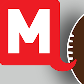 MassLive.com: Patriots News