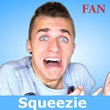 Squeezie Fan n°1 icon