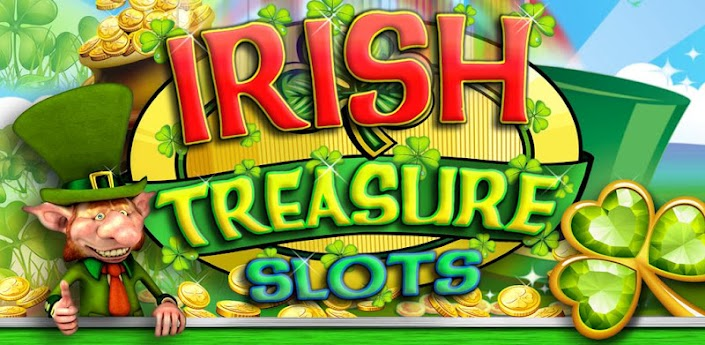 5 treasures slot machine app that pays you for receipts