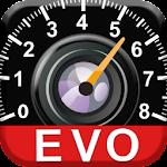 Speed Detector EVO