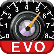 Speed Detector EVO 3.0.21 APK for Android