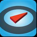 AMEC AIS icon