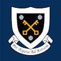 Southwell School icon