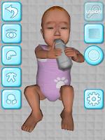 Screenshot of Perpetually Precious 2