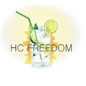 hcfreedomradio