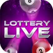 Lottery Live Lotto Results