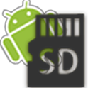 Sd Card Apk Installer icon