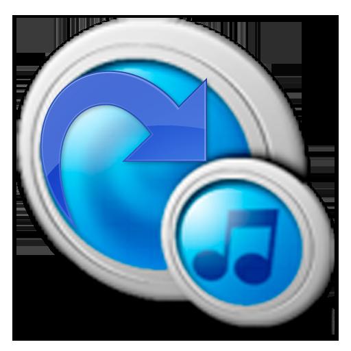 快速的MP3音樂下載