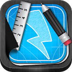 Logo Creator & Graphics Maker v1.2