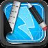 Logo Creator & Graphics Maker v1.2