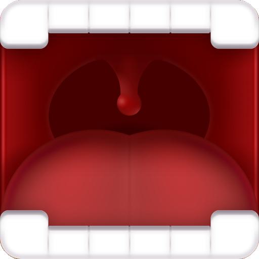搞笑語錄鈴聲 音樂 App LOGO-硬是要APP