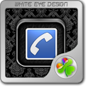 Elegant Theme 4 GO Launcher EX icon