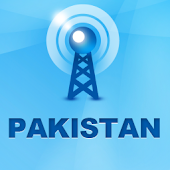 tfsRadio Pakistan