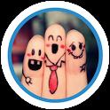 Friendship Icons icon