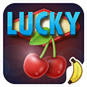 Slots: Lucky Jackpot