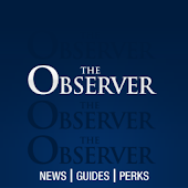 The UND Observer's Guide