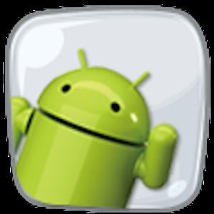 手機助手(小清新版本) 工具 App LOGO-APP試玩