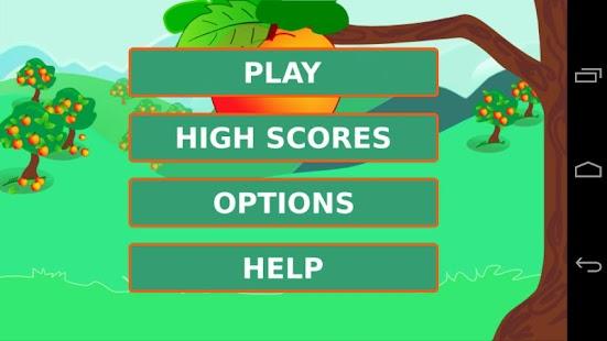 Kids Math: Multiply Ad free