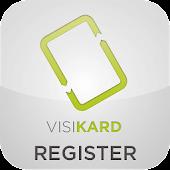 VK Register