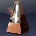 TempoPerfect Metronome Free icon