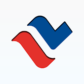 Tallink & Silja Line - booking