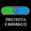 Prenota Farmaco ® icon