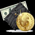 My Budget-Expense Tracker