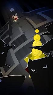 From Cheese FREE - screenshot thumbnail