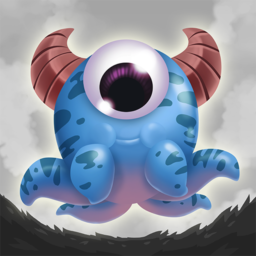 Everyone Loves Monster file APK Free for PC, smart TV Download