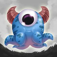 Everyone Loves Monster APK Mod (Unlimited Power) v1.2