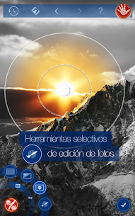 Handy Photo v2.3.10 APK 1