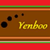 Futoshiki Yenboo Limited