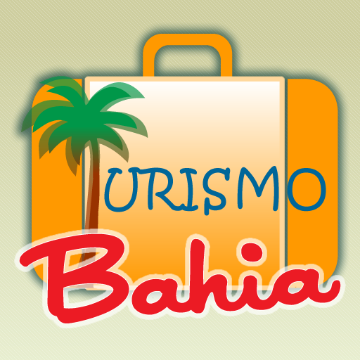 Turismo Bahia