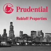 Prudential Rubloff Mobile