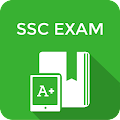Free Download SSC Exam Prep APK for Blackberry