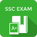 SSC Exam Prep