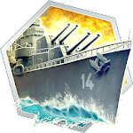 1942 Pacific Front 1.1.6 Apk