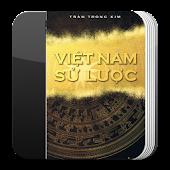 Việt Nam Lược Sử - Hay