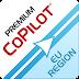 CoPilot Premium DACH Navi App